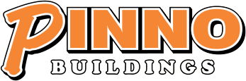 Pinno Buildings logo